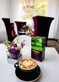 west palm beach meets swedish fika at johan u0027s jöe daily coffee
