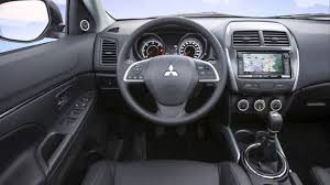 asx mitsubishi modified mitsubishi asx interior wallpaper 1920x1080 18841