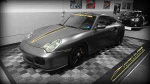 porsche 911 custom porsche 911 turbo turned in a first class autosports miami custom