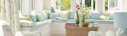 laura ashley home design reviews laura ashley usa fort mill sc us 29715 start your project