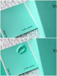 how to make tiffany blue icing u2013 the sweet adventures of sugar belle