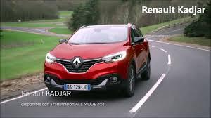 renault kadjar interior 2017 renault kadjar vs 2017 peugeot 3008 drive and interior youtube
