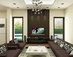 living room colors best home decor with earth tone paint colors