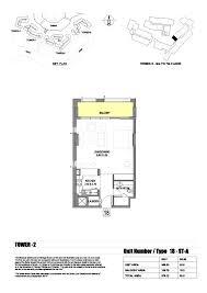 floor plans dubai wharf culture village by dubai properties