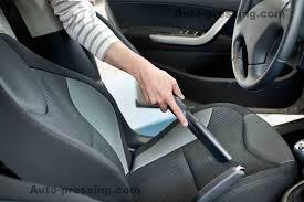 nettoyage siege de voiture nettoyage auto intérieur véhicule marseille auriol la seyne sur