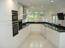 cuisine blanche carrelage gris 50 luxe idee deco cuisine avec cuisine carrelage gris anthracite