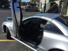 Lamborghini Gallardo With Butterfly Doors - lambo doors rj u0026 lambo doors rj u0026 image number 41 of