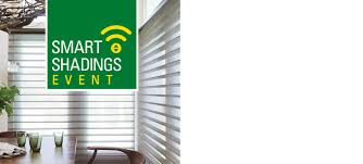 Blinds To Go Mississauga Dundas Window Treatments Blinds Shades Shutters Hunter Douglas Canada