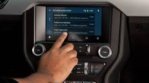 google mazda ford toyota mazda and subaru teaming up to box out apple and