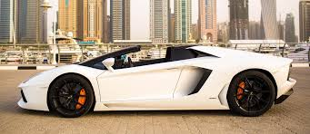lamborghini aventador png lamborghini aventador roadster rental in dubai and uae with driver