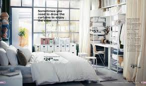 Modern Ikea Small Bedroom Designs Ideas Home Design Ideas - Modern ikea small bedroom designs ideas