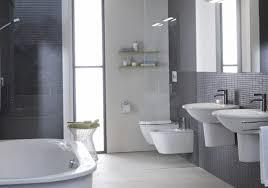 luxury bathroom ideas bathroom design wonderful luxury bathrooms bath ideas