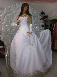 robe mari e orientale robes de soirée bollène chez myrnès boutique et les mariées