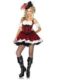 online get cheap pirate captain costume aliexpress com