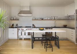 modern farmhouse kitchen indoor outdoor farmhouse kitchen with board and batten paneling