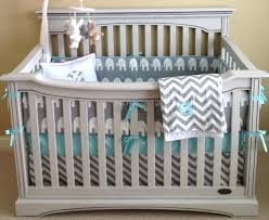 Mini Crib Bedding Set Boys Decoration Mini Crib Bedding Set Neutral 5 Boy Baby Navy Sheet