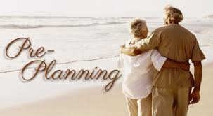 how to plan a funeral benefits of planning your own funeral