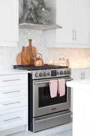 bobo kitchen sussex nj artistic color decor amazing simple in bobo