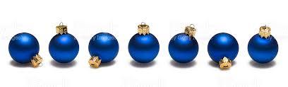 blue balls border stock photo 147012307 istock