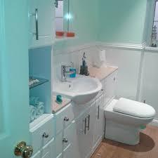 20 bathrooms tiles kitchens bathrooms bedrooms amp tiles in