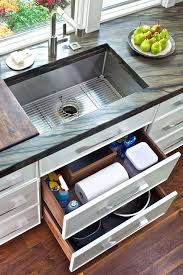 Kitchen Sinks For 30 Inch Base Cabinet Kitchen Sink Base Cabinet With Drawers U2013 Colorviewfinder Co