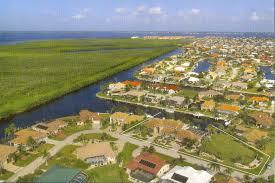 Map Of Punta Gorda Florida by Over 12 000 Sq Ft In Paradise 2750 Ryan Blvd Punta Gorda Fl