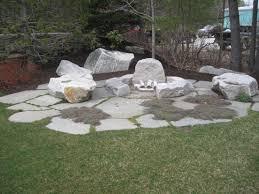 Ideas For Fire Pits In Backyard by Backyard Designs With Fire Pits With Backyard Designs Ideas With