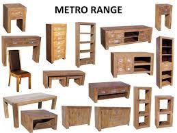 wood furniture alluring sheesham wood furniture