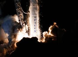 elon musk global internet spacex seeking fcc approval for high speed satellite internet