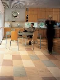 how to put backsplash ceramic kitchen floor tiles new ideas tile light floors patterns