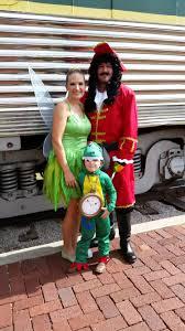 halloween steam train
