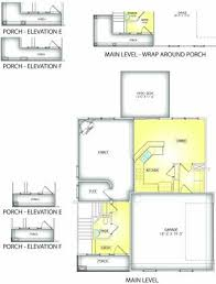 Great Southern Homes Floor Plans Harper H Great Southern Homes