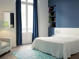 chambres d hotes valence l esplai valencia bed breakfast chambres d hôtes valence