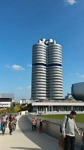 siege bmw siège social bmw picture of bmw welt munich tripadvisor