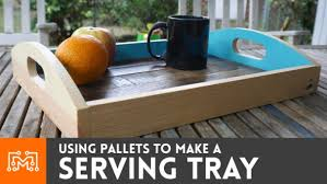How To Make Patio Furniture Out Of Pallets 122 Awesome Diy Pallet Projects And Ideas Furniture And Garden