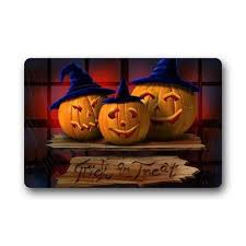 halloween rug compare prices on halloween rug online shopping buy low price