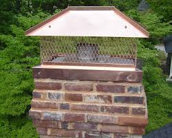 chimney caps u0026 chimney chase covers installation u0026 repair