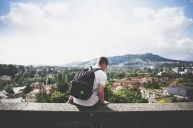 travel alone images 10 tips for men traveling alone jpg