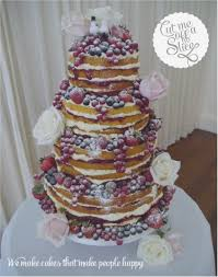 how do you make a sponge wedding cake haldol org
