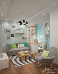 best 25 living room pictures ideas on pinterest living room art