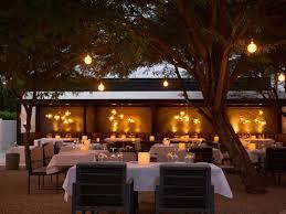 best 25 palm springs restaurants ideas on palm