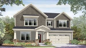 edison b quick move in home homesite 0133 in homestead at