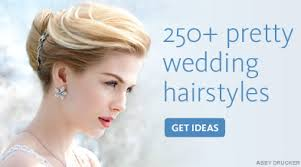 wedding hair updo for older ladies classic hairstyles for older women hairstyle for women man