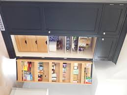 pantry cabinet making a pantry cabinet with how to convert a