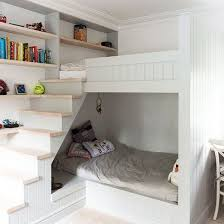 Best  Cabin Beds Ideas On Pinterest Cabin Beds For Boys Baby - Kid bed rooms