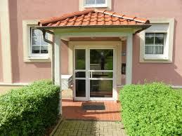 Einbauk He Preis Häuser Wohnungen Mieten Oder Kaufen Bei Fein Wohnen
