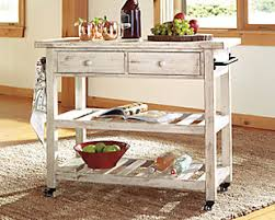 kitchen buffets furniture dining room storage buffets servers furniture homestore