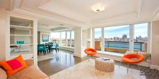 Home Design Companies Nyc Size Matters Nyc Home Staging Consulting Company Sold With Style