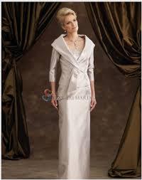 robe m re de la mari e la fête des mères robe mère de mariée robedumariage
