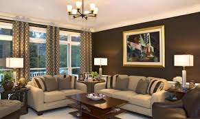 living room excellent living room decorating ideas with leather